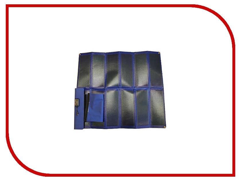Зарядное устройство AcmePower FPS-33W<br>