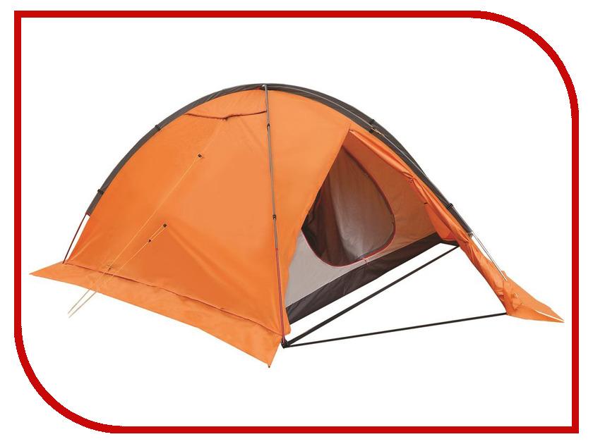 Палатка Nova Tour Хан-Тенгри 3 Orange 95732-207-00<br>