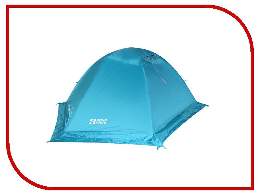 Палатка Nova Tour Эксплорер 3 V2 95416-306-00<br>