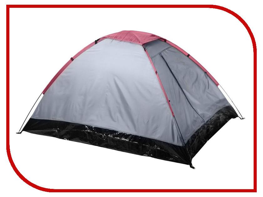 Палатка Reka TK-144