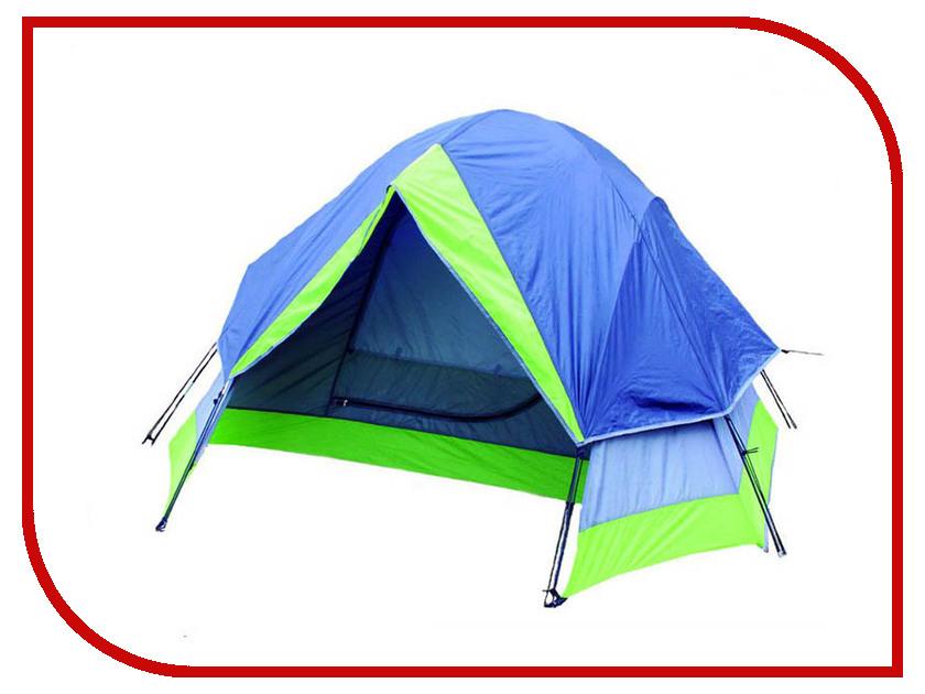 Палатка Reka TK-121