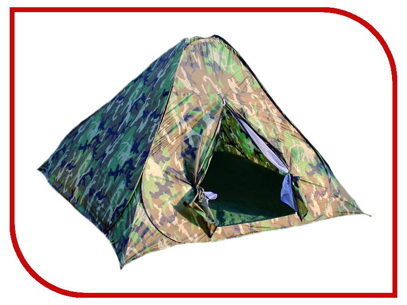 Палатка Reka TK-143<br>