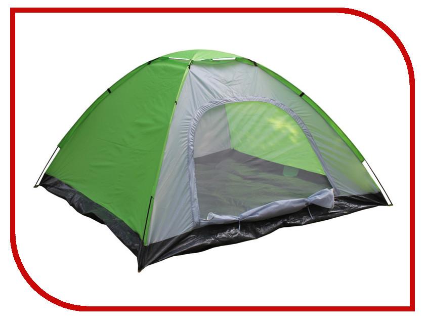 Палатка Reka TK-003<br>