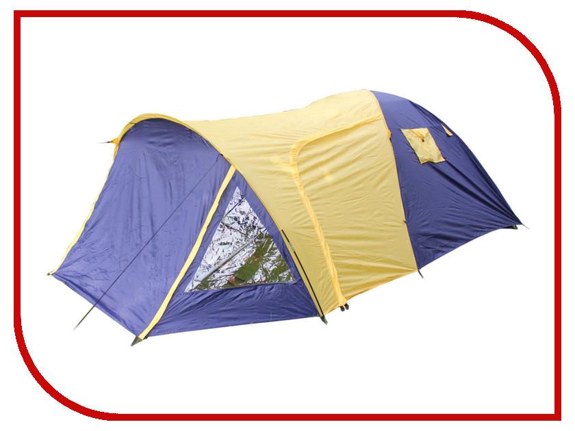 Палатка Reka T-024