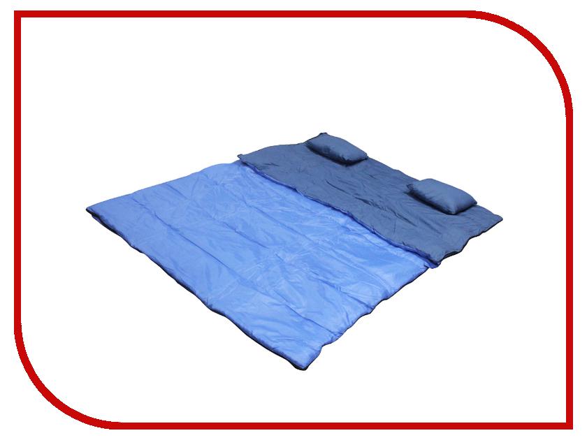 Спальник Reka S-023