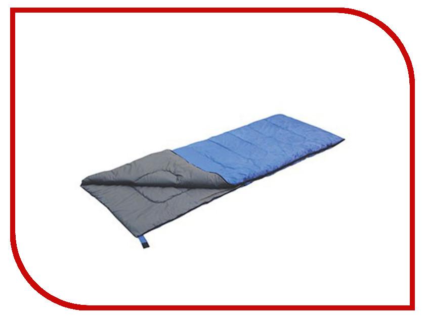 Спальник Reka SB-095