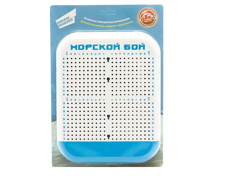 http://static.pleer.ru/i/gp/289/494/norm.jpg