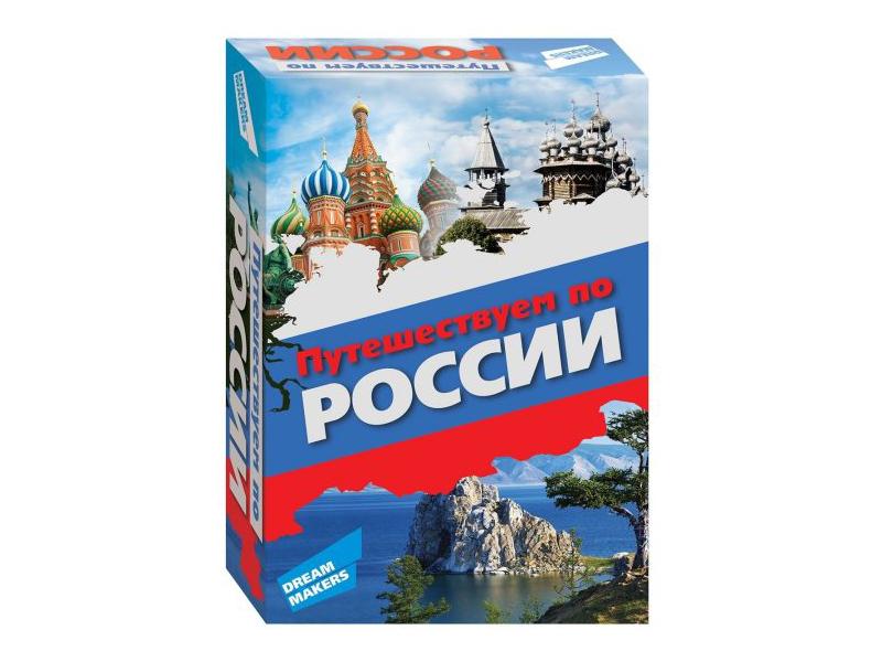http://static.pleer.ru/i/gp/289/512/norm.jpg