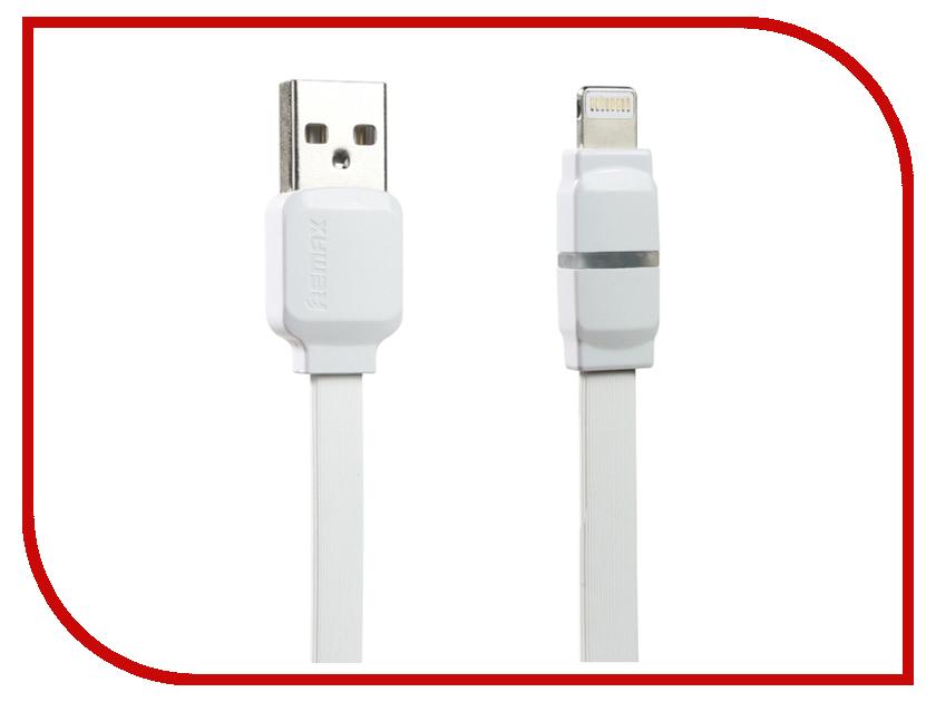 Аксессуар Remax Breathe Series для iPhone 6 White A-C-002<br>