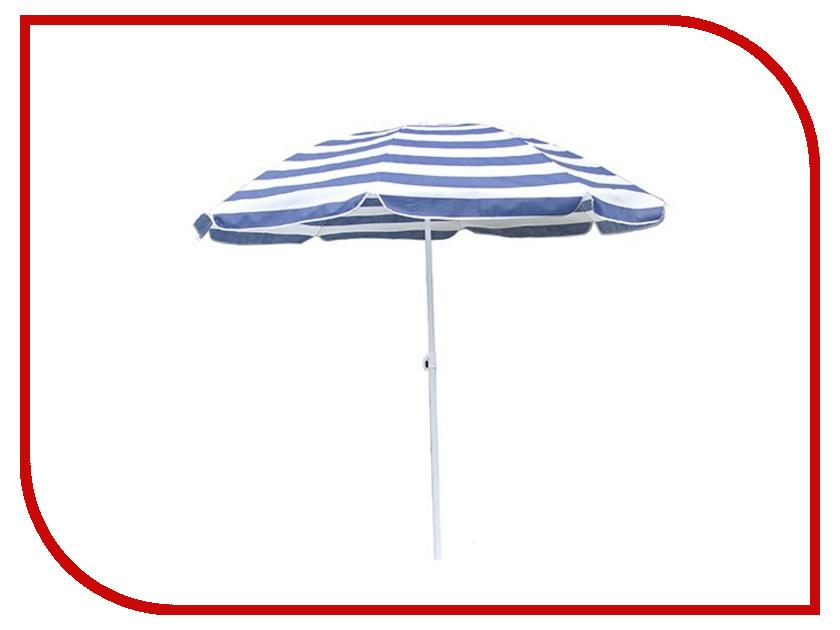 Пляжный зонт No Name BU-020