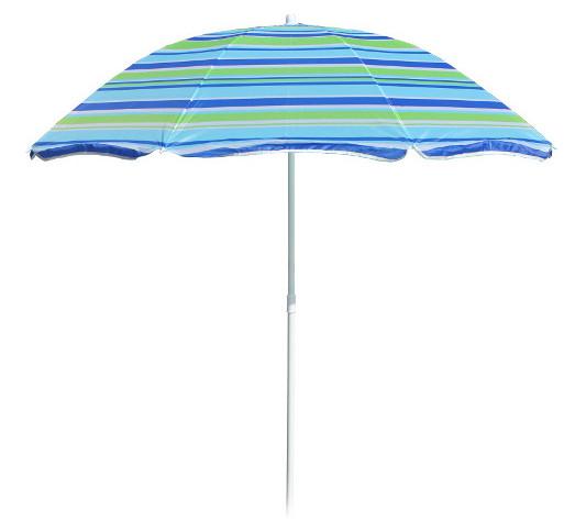 Пляжный зонт BU-007