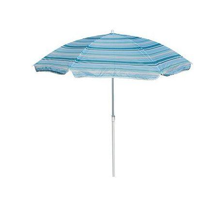 Пляжный зонт BU-028 оберег arti m карусель 882 028