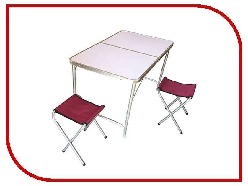 Стол No Name PT-019 со стульями