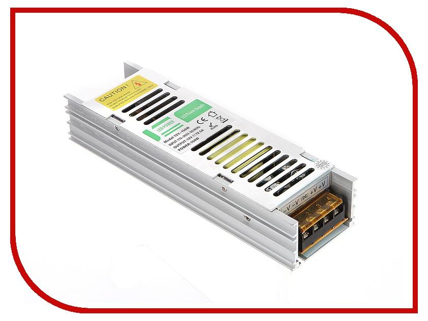 Блок питания LUNA PS S LED 150W 12V DC IP20 50159