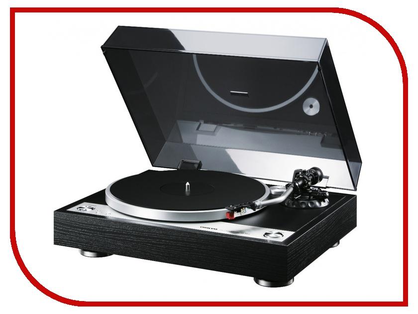 Проигрыватель виниловых дисков Onkyo CP-1050<br>
