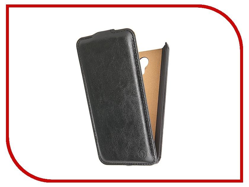 Аксессуар Чехол Pulsar Silicone Slide 4.2-4.5-inch универсальный Red PSY002