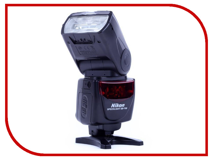 Вспышка Nikon Speedlight SB-700 new full 1080p hdmi 4x1 multi viewer with hdmi switcher perfect quad screen real time nov 8 4 into 1 out of screen splitter