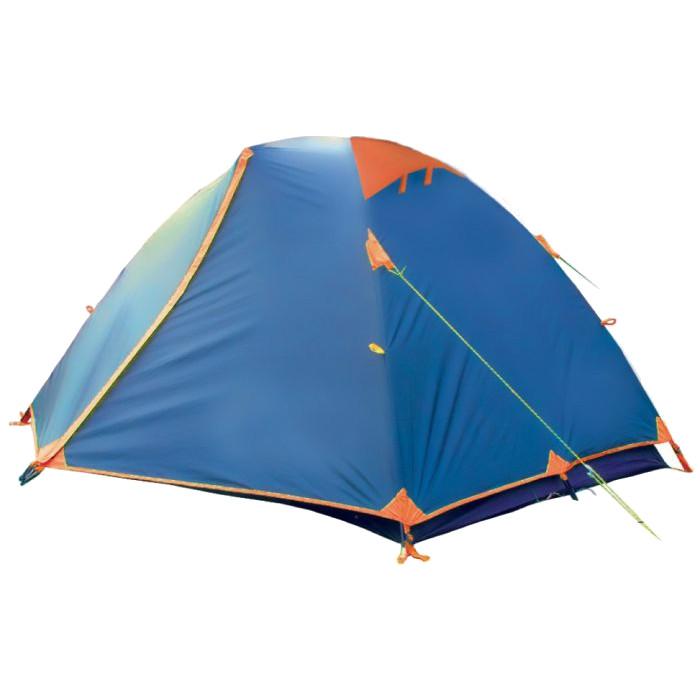 Палатка Sol Erie Blue SLT-023.06<br>