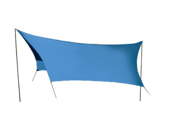 цена на Тент Sol Blue SLT-036.06