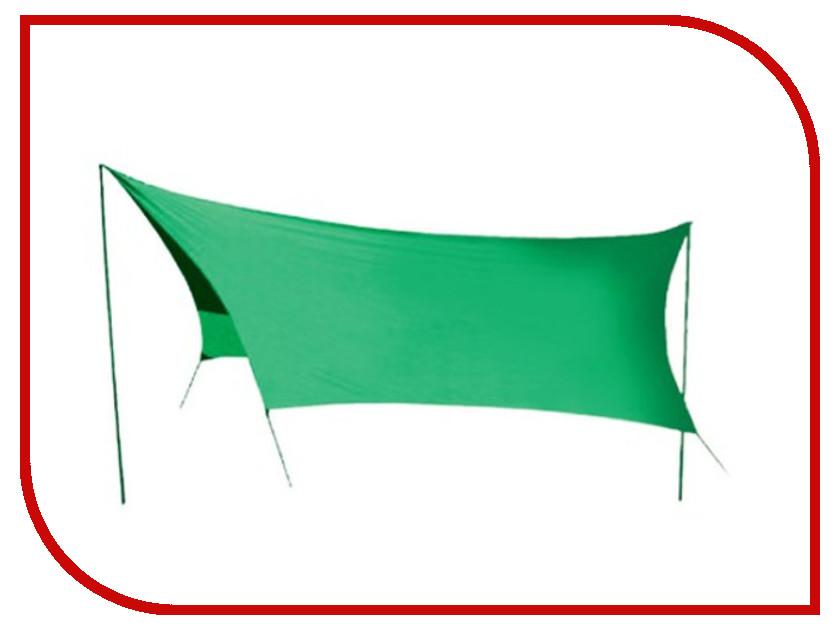 Тент Sol Green SLT-034.04