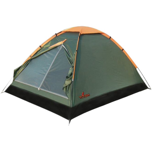 Палатка Totem Summer Green TTT-002.09<br>
