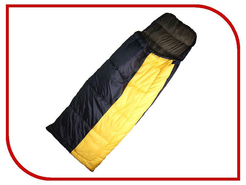 Cпальный мешок Петровит Scout Комфорт 90x220