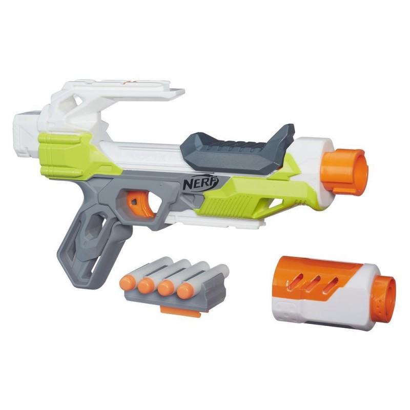 Игрушка Hasbro Nerf B4618