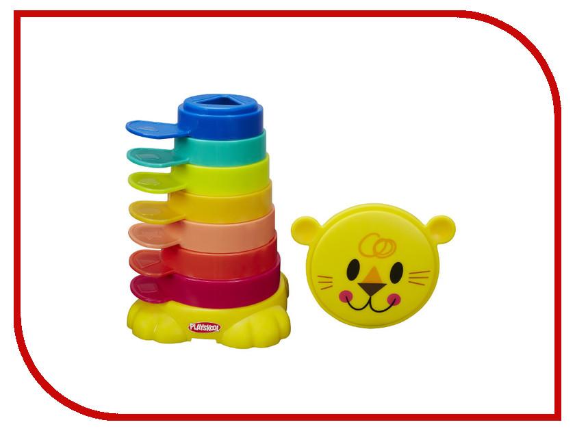 Игрушка Hasbro Playschool B0501<br>