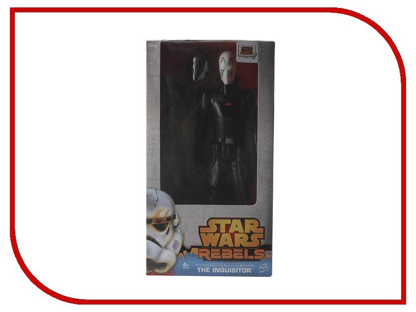 Игрушка Hasbro Star Wars Титаны: герои Звездных Войн A8561<br>