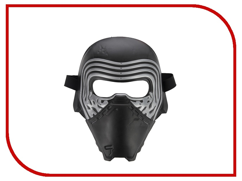 Игрушка Hasbro Star Wars B3223