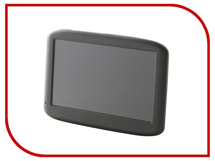 Навигатор Navitel G500 с предустановленным комплектом карт навигатор navitel g500 с предустановленным