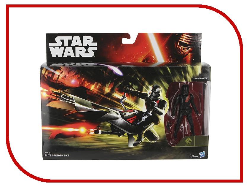 Игрушка Hasbro Star Wars B3716<br>