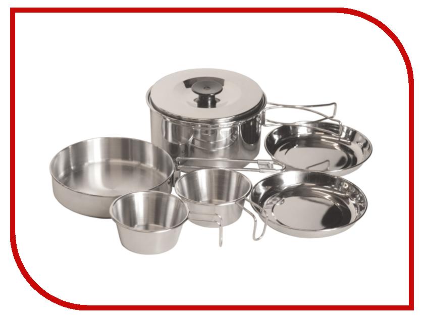 Посуда Tramp TRC-001 набор