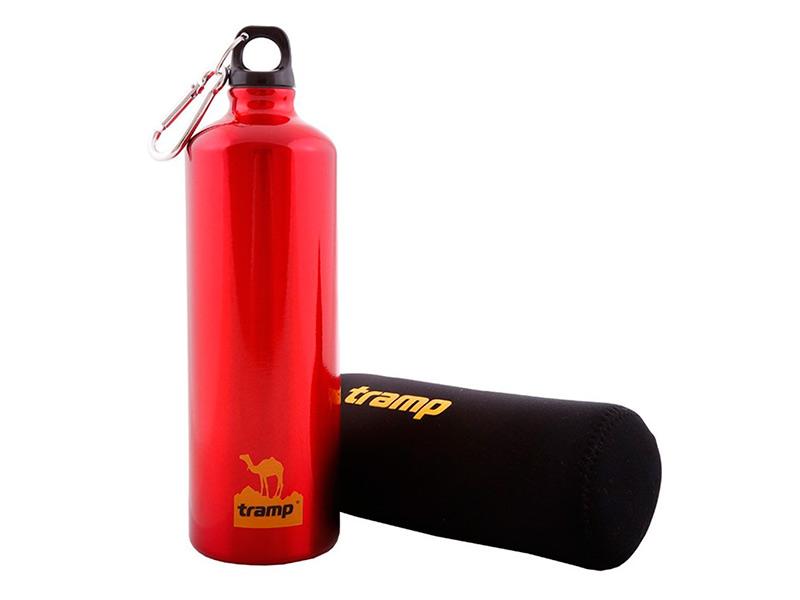 Бутылка для воды Tramp TRC-032