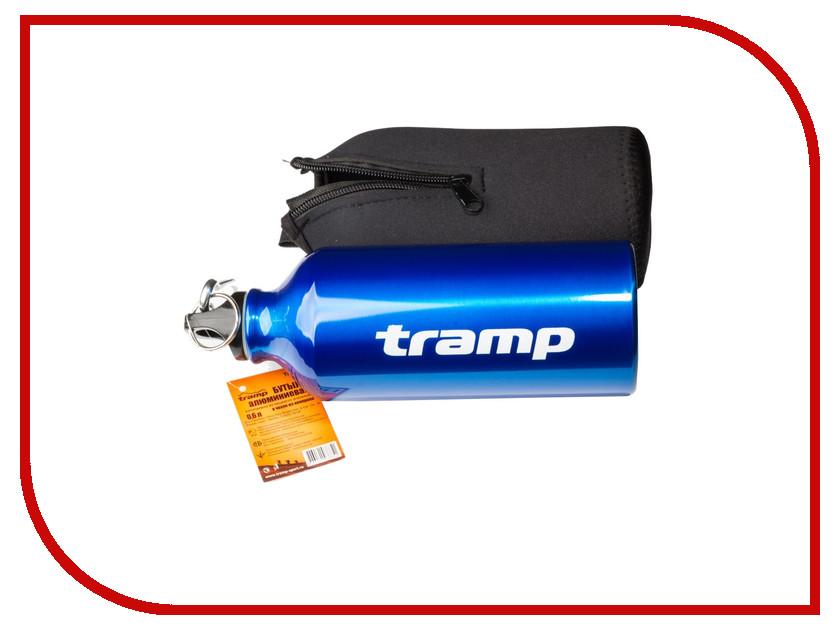 Бутылка Tramp TRC-033 tramp