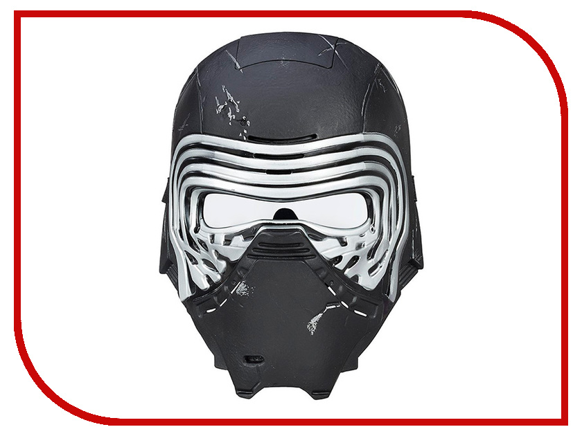 Игрушка Hasbro Star Wars B8032<br>