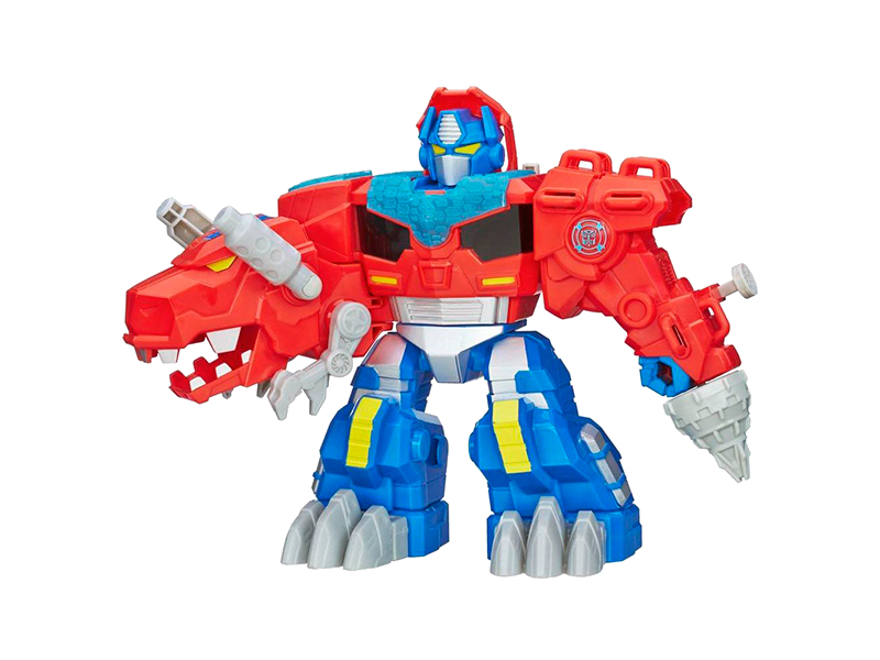 Игровой набор Hasbro Transformers A7438<br>