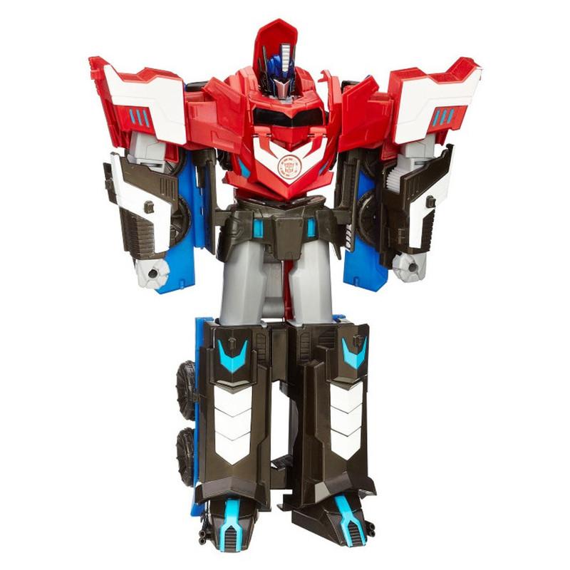 Игровой набор Hasbro Transformers B1564<br>