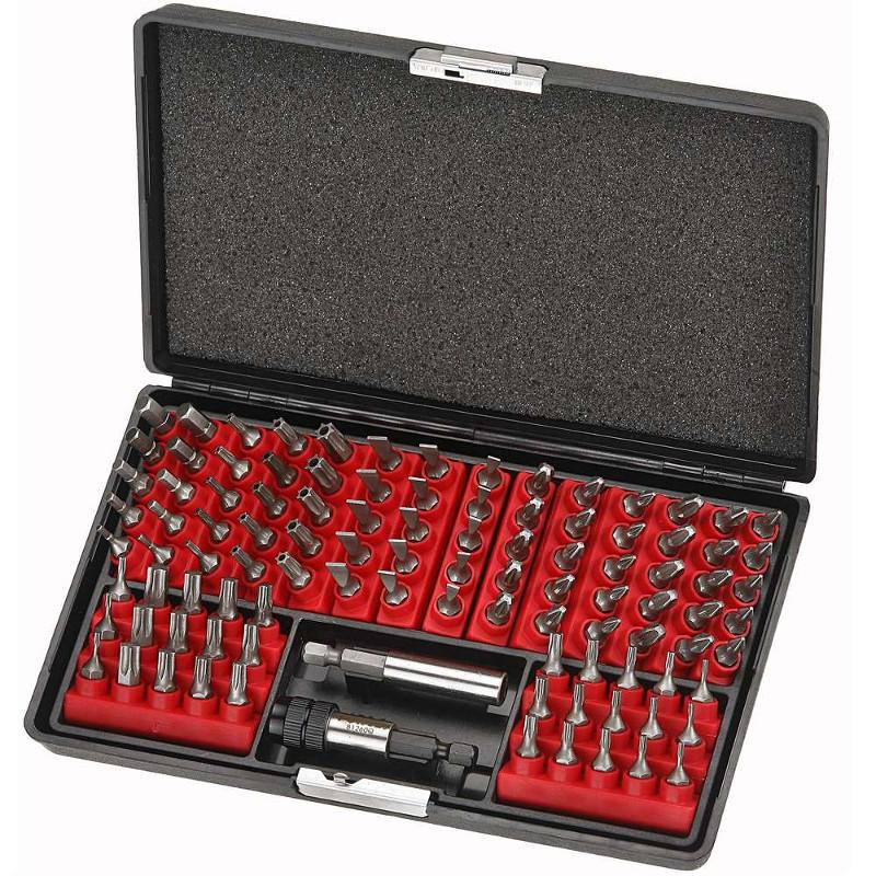 Набор инструмента Force 21022<br>
