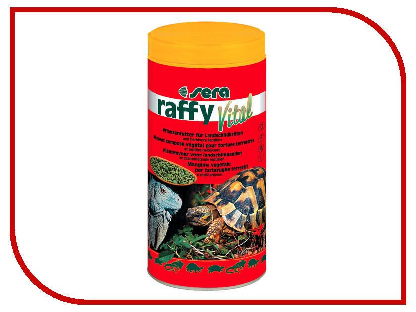 Sera Raffy Vital 09660
