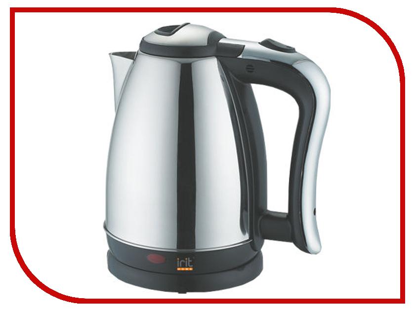 Чайник IRIT IR-1321<br>