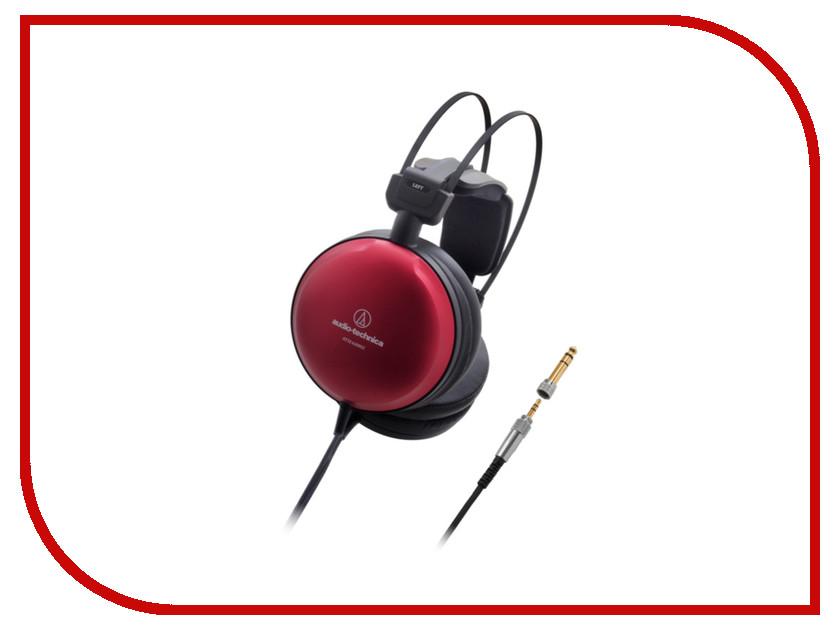 Наушники Audio-Technica ATH-A1000Z<br>