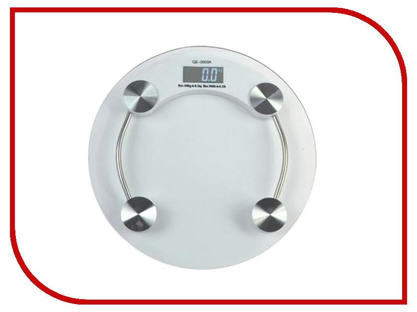 Весы IRIT IR-7250<br>