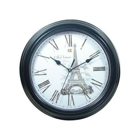 Гаджет Часы настенные - IRIT IR-619<br>