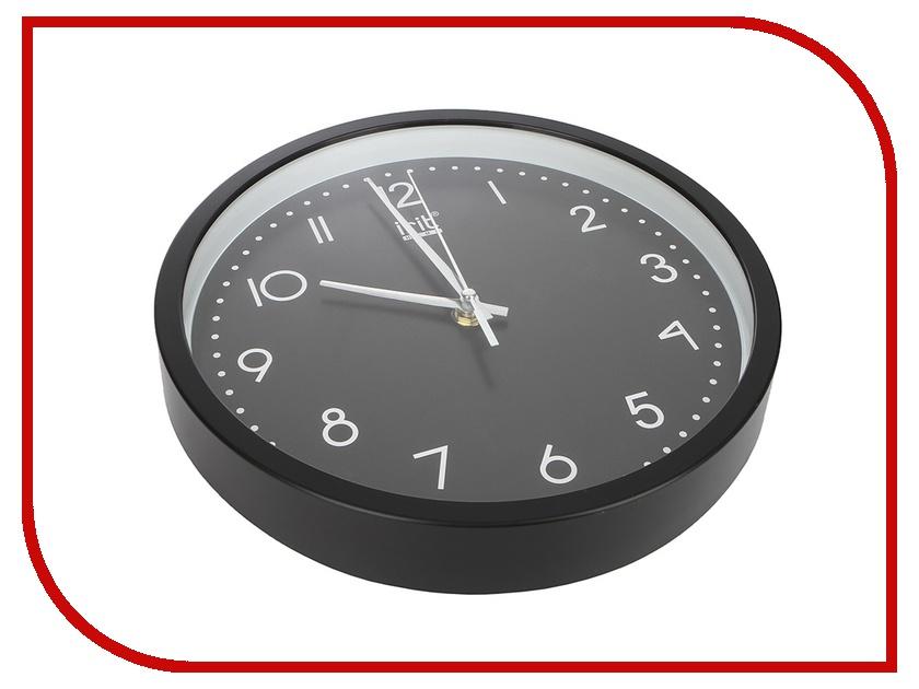 Часы настенные IRIT IR-610<br>