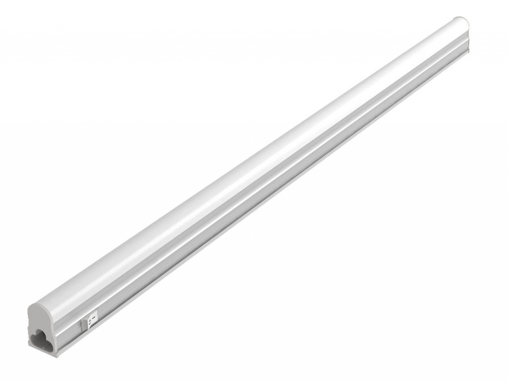 Светильник Gauss LED TL 4W 4100K 130511204<br>