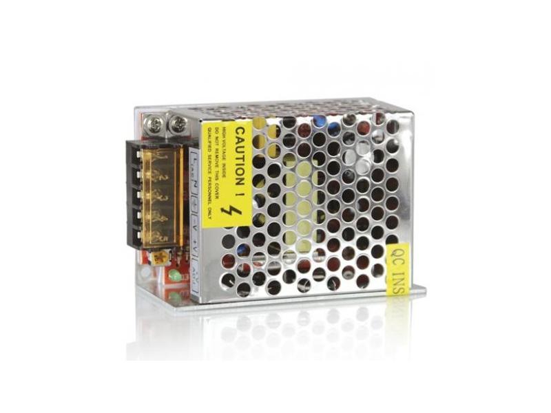 Блок питания Gauss 30W 12V PC202003030 / 202003030