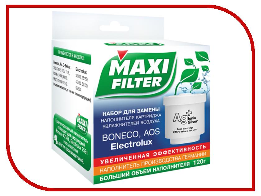Аксессуар Maxi Filter Наполнитель для картриджа