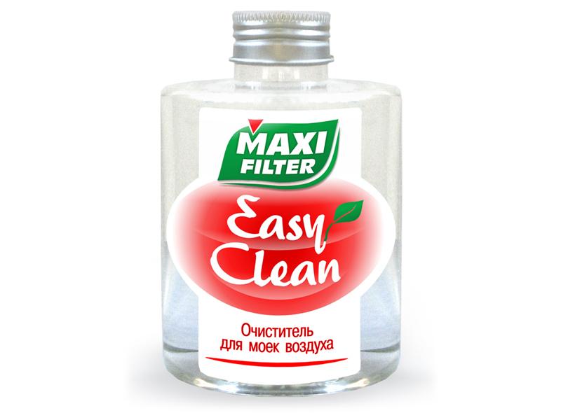 Аксессуар Очиститель для увлажнителей воздуха Maxi Filter Easy Clean
