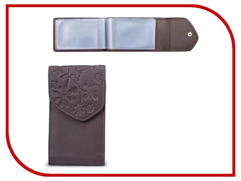 Аксессуар Fabula Astra Cacao V.50.SL ш/к-83294 236090